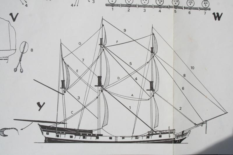 Corsaire Tonnant 1793 (Soclaine 1/50°) de PADOU35 Img_6722