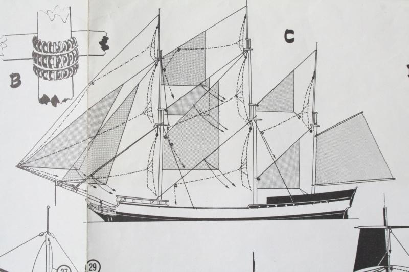 Corsaire Tonnant 1793 (Soclaine 1/50°) de PADOU35 Img_6723