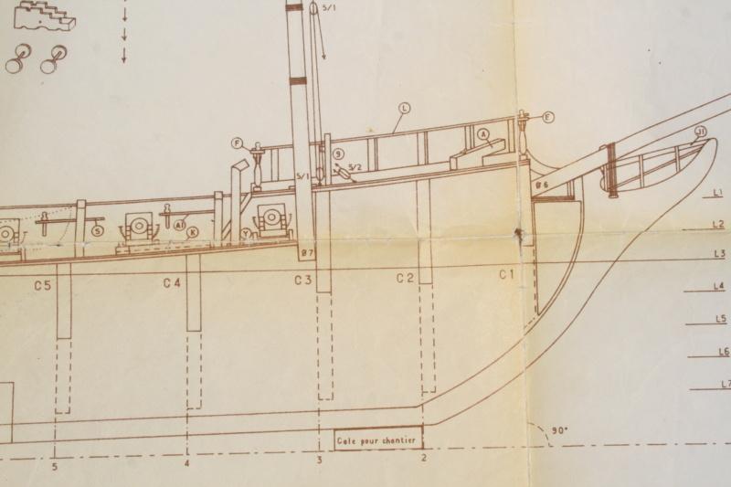 Corsaire Tonnant 1793 (Soclaine 1/50°) de PADOU35 Img_6724