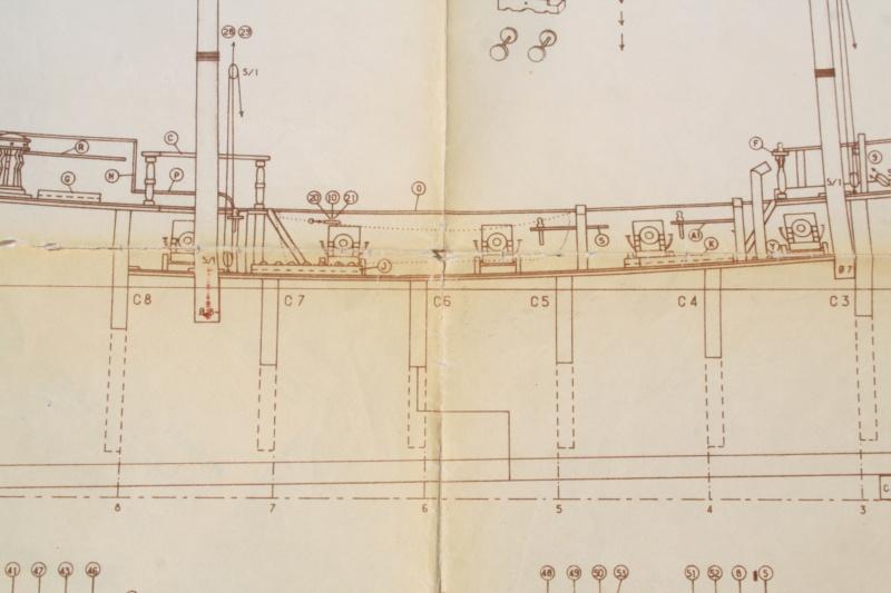 Corsaire Tonnant 1793 (Soclaine 1/50°) de PADOU35 Img_6725