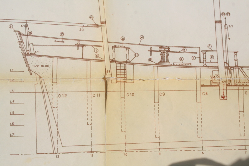 Corsaire Tonnant 1793 (Soclaine 1/50°) de PADOU35 Img_6726