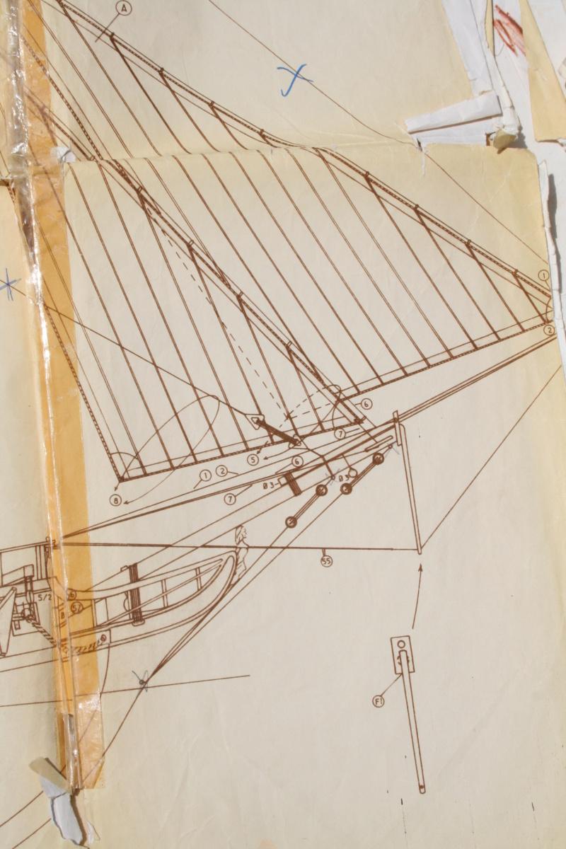 Corsaire Tonnant 1793 (Soclaine 1/50°) de PADOU35 Img_6727