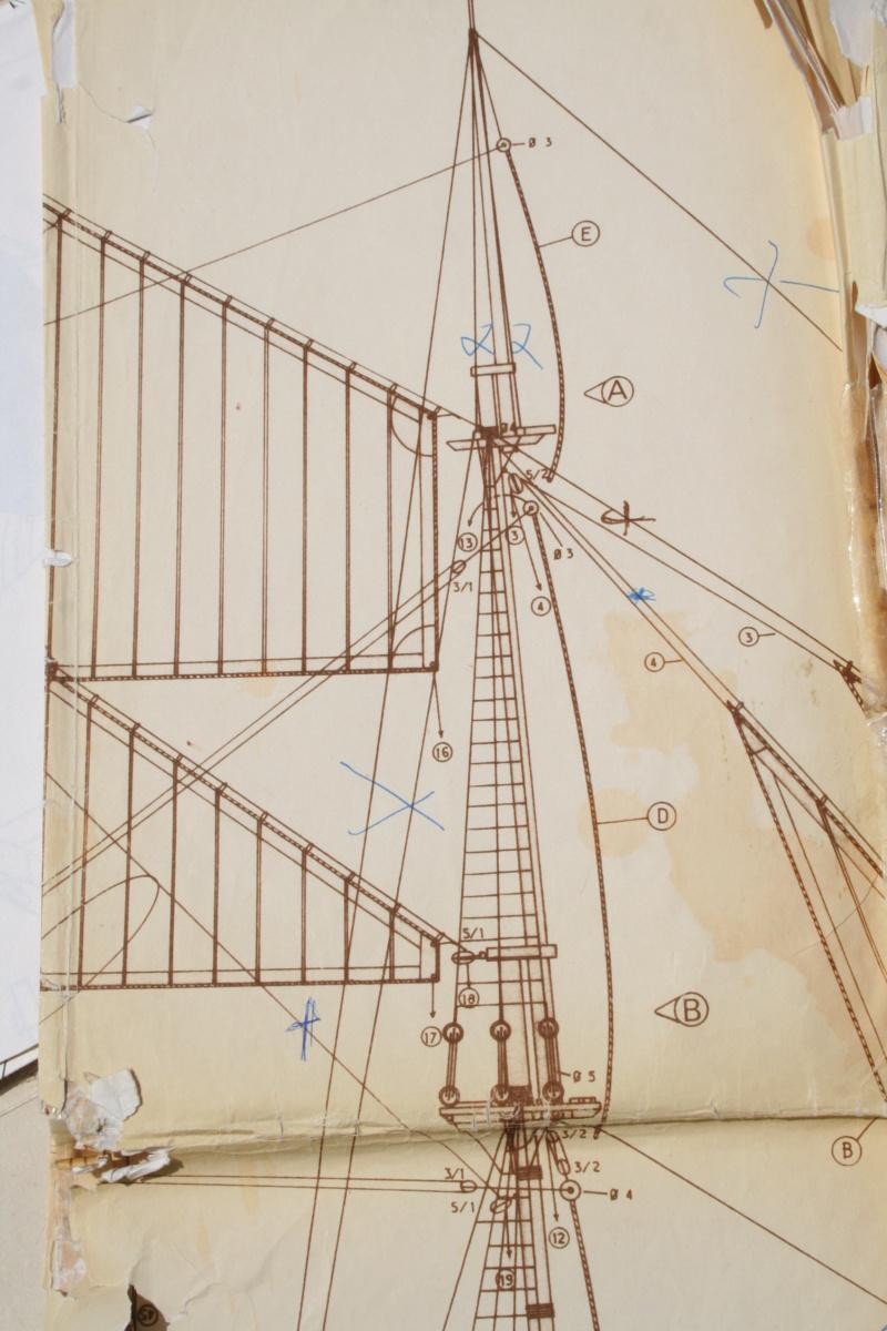 Corsaire Tonnant 1793 (Soclaine 1/50°) de PADOU35 Img_6728