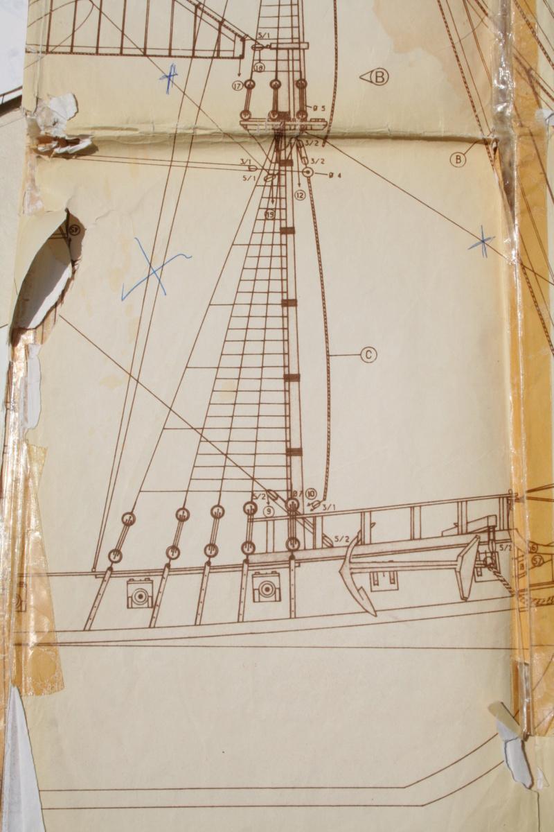 Corsaire Tonnant 1793 (Soclaine 1/50°) de PADOU35 Img_6729