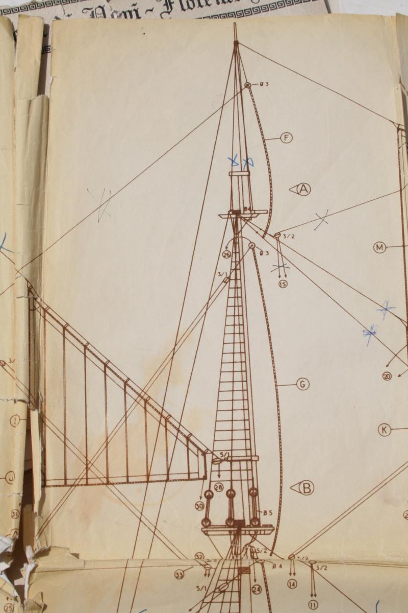 Corsaire Tonnant 1793 (Soclaine 1/50°) de PADOU35 Img_6730