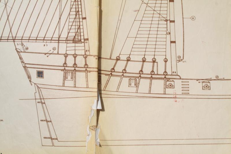 Corsaire Tonnant 1793 (Soclaine 1/50°) de PADOU35 Img_6731