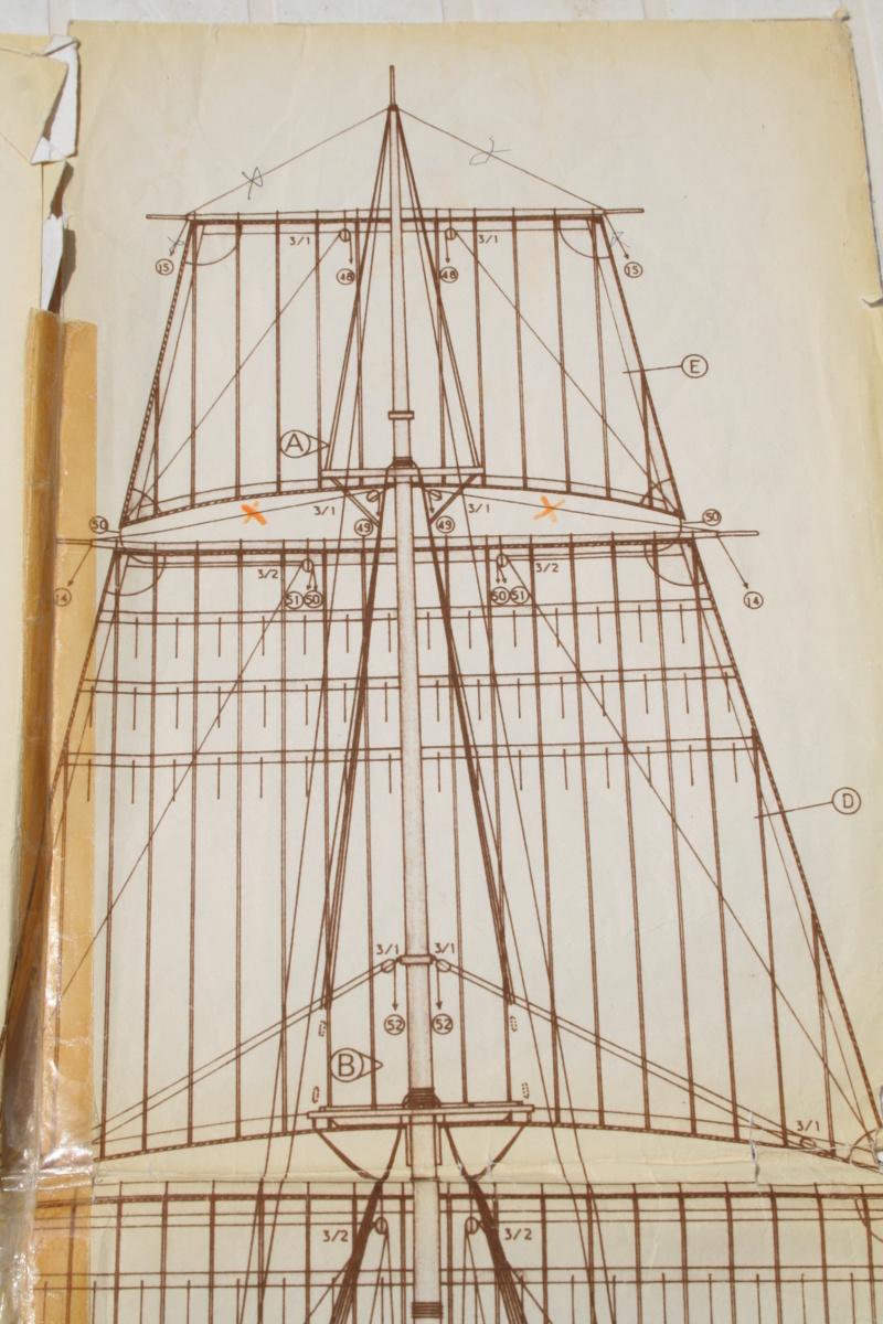 Corsaire Tonnant 1793 (Soclaine 1/50°) de PADOU35 Img_6732