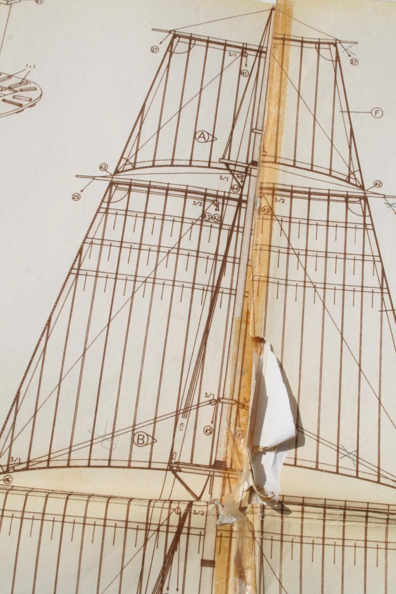 Corsaire Tonnant 1793 (Soclaine 1/50°) de PADOU35 Img_6733