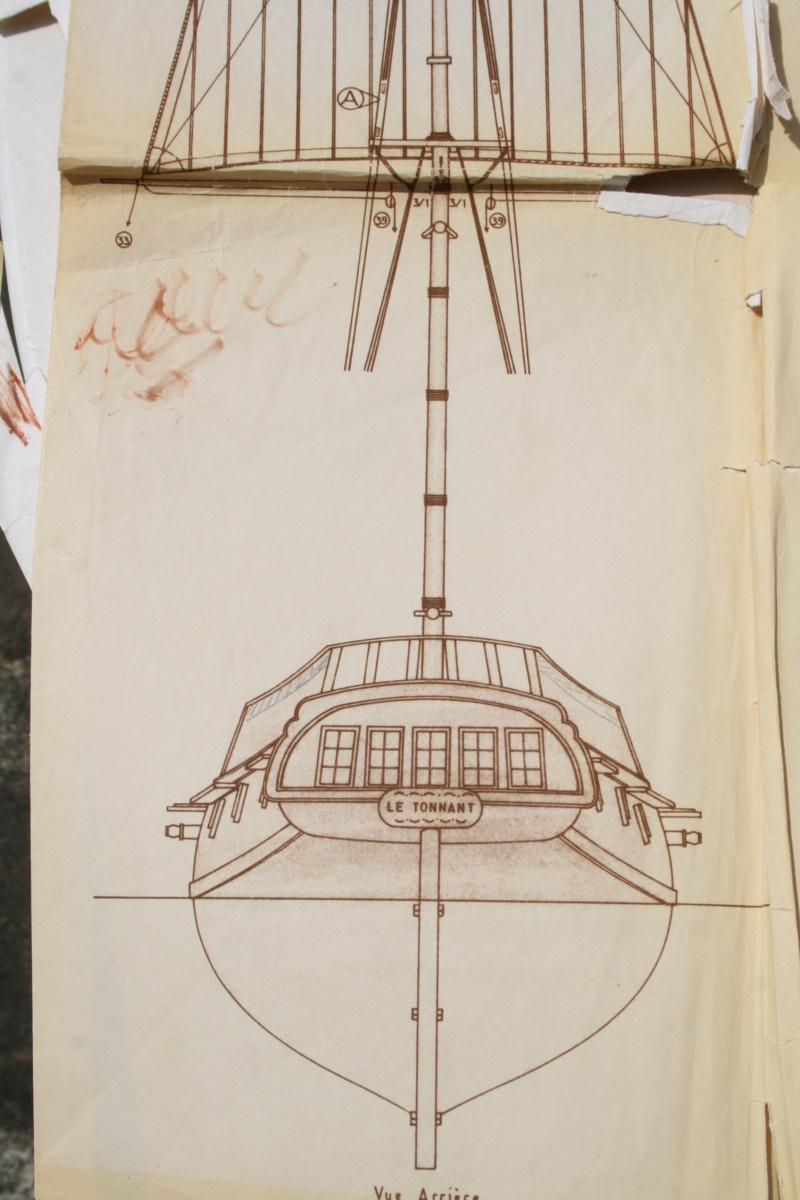 Corsaire Tonnant 1793 (Soclaine 1/50°) de PADOU35 Img_6735