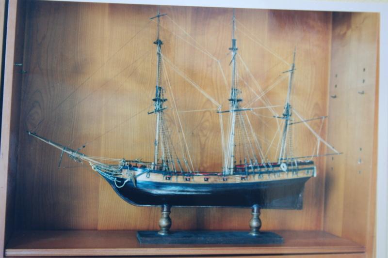 Corsaire Tonnant 1793 (Soclaine 1/50°) de PADOU35 Img_6736