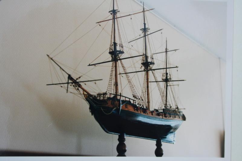 Corsaire Tonnant 1793 (Soclaine 1/50°) de PADOU35 Img_6737