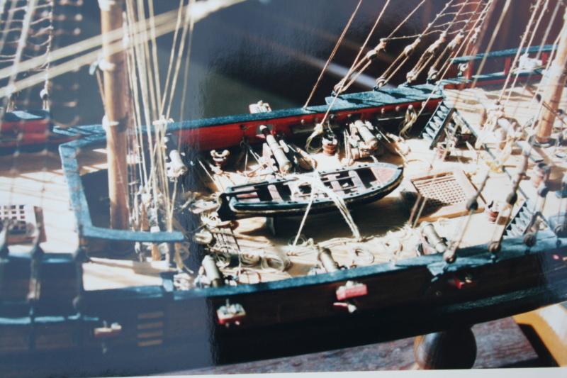 Corsaire Tonnant 1793 (Soclaine 1/50°) de PADOU35 Img_6739