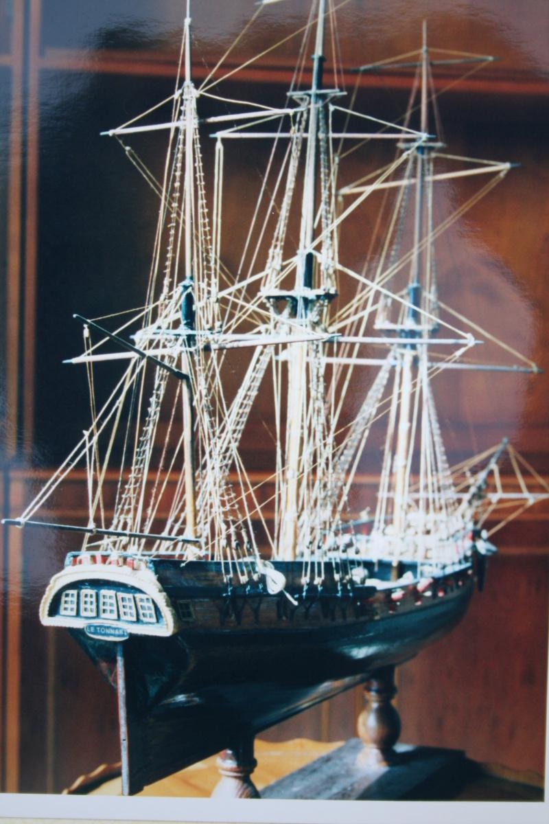 Corsaire Tonnant 1793 (Soclaine 1/50°) de PADOU35 Img_6740