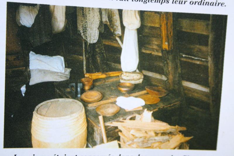 Le Saint Louis de Heller au 200ème (maquettisme nocturne) - Page 9 Img_6745