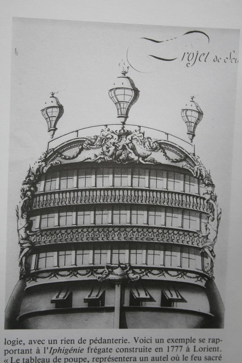 2eme maquette : Le Royal Louis (Altaya) Img_6751