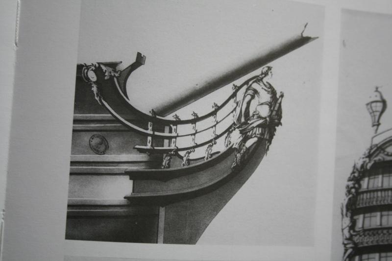 2eme maquette : Le Royal Louis (Altaya) Img_6753