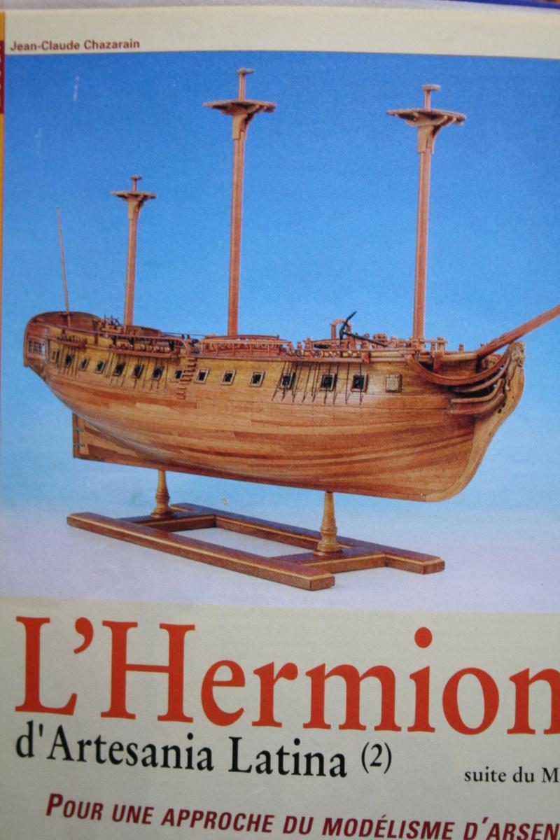 Frégate Hermione (Disarmodel 1/72°) par fredlandi Img_6769