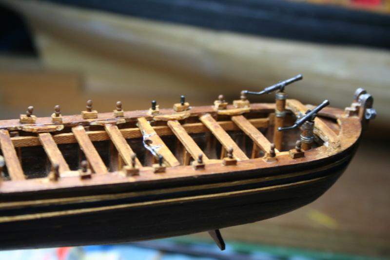 111 chaloupe armée et petit canot de l' Ambitieux 1690 par JJ Img_6914