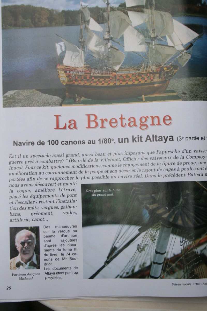 Parution du 3e volet de la construction de la Bretagne dans Bateau-modèle Img_6956