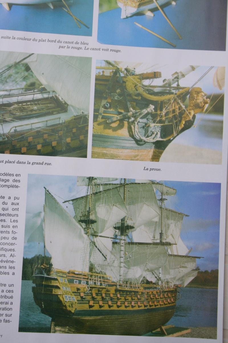 Parution du 3e volet de la construction de la Bretagne dans Bateau-modèle Img_6957