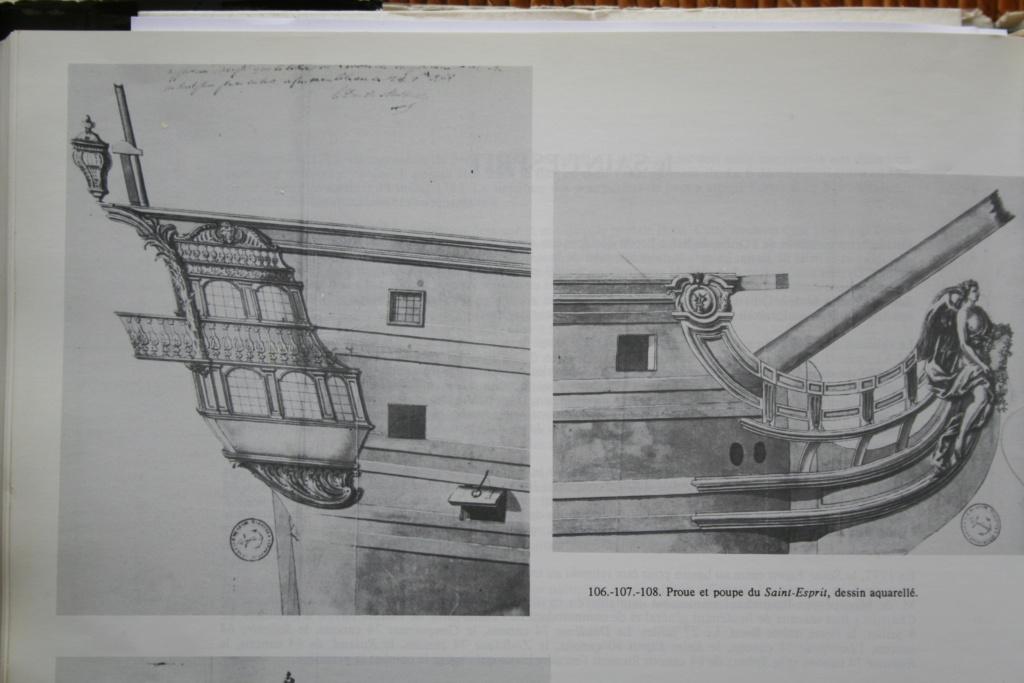 Le Glorieux (Heller 1/150°) de Lostiznaos - Page 10 Img_7327