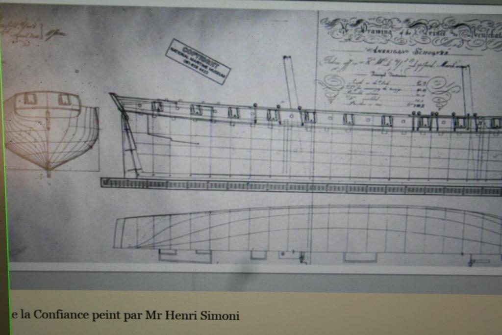 La prise du Kent par Robert Surcouf Img_7528