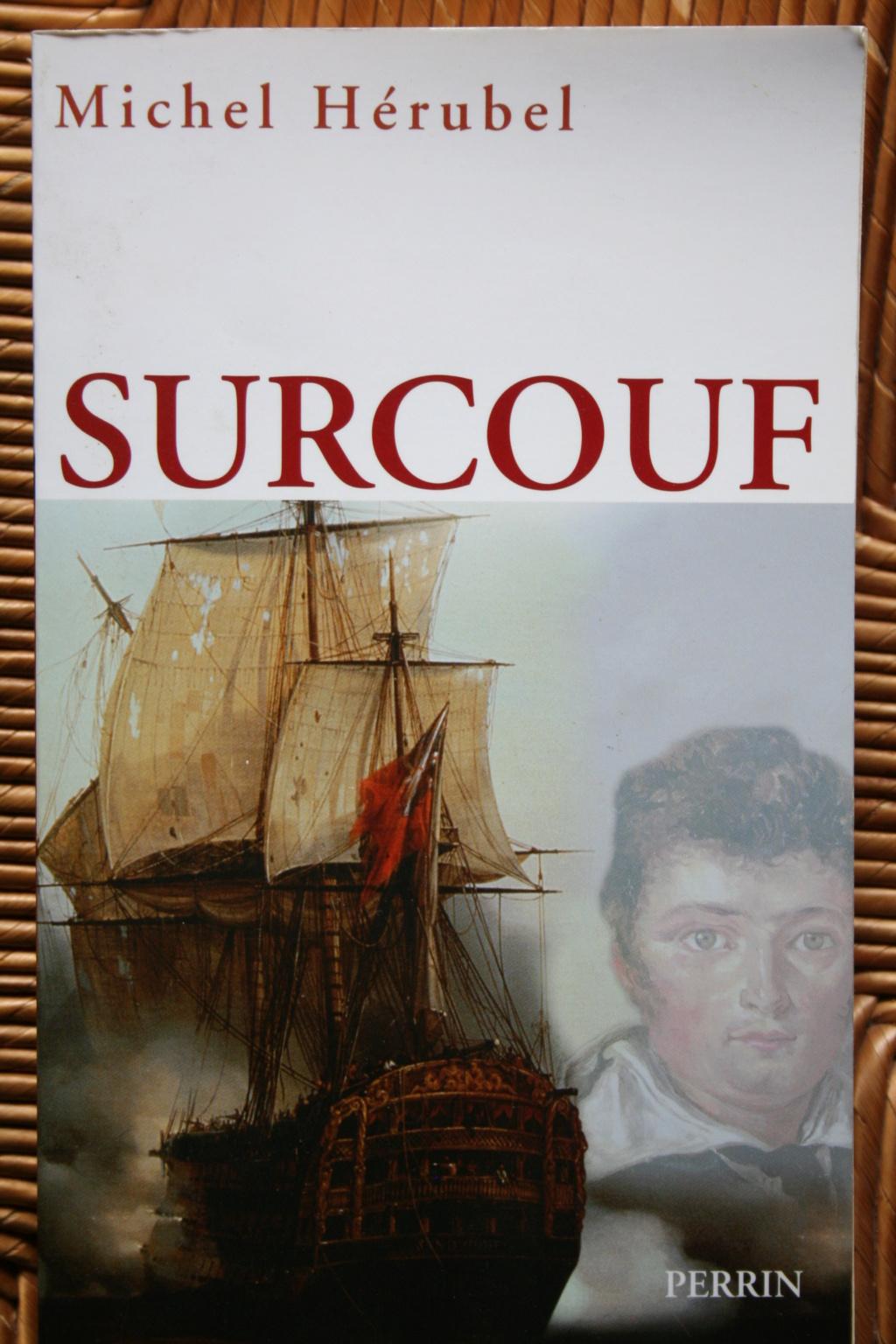 La prise du Kent par Robert Surcouf Img_7534