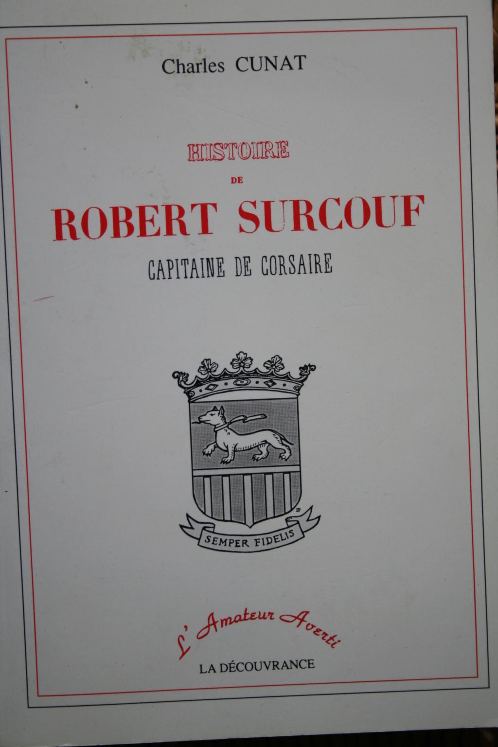 La prise du Kent par Robert Surcouf Img_7535