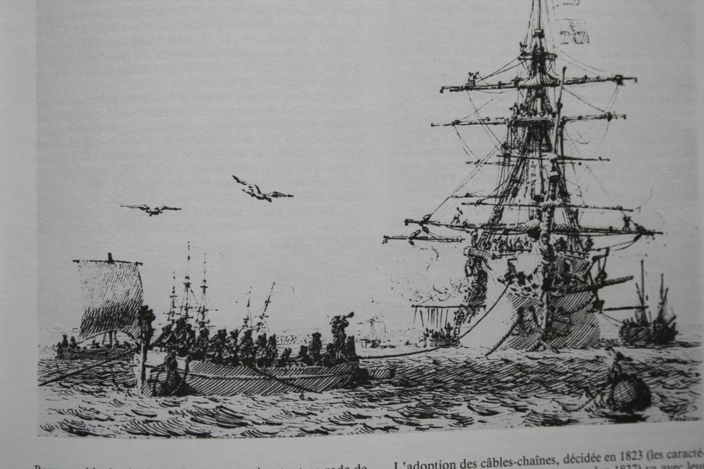 La marine française sous la terreur Img_8212