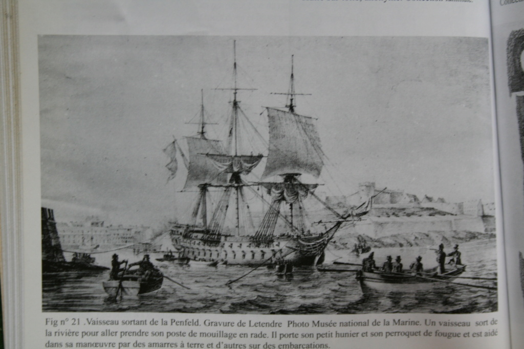 La marine française sous la terreur Img_8213