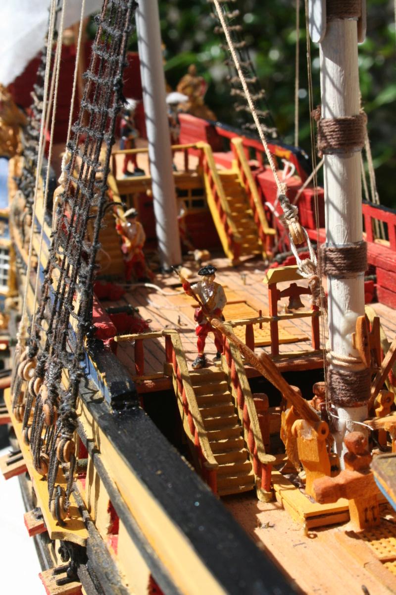Figurines pour la licorne 1/72 Img_8216
