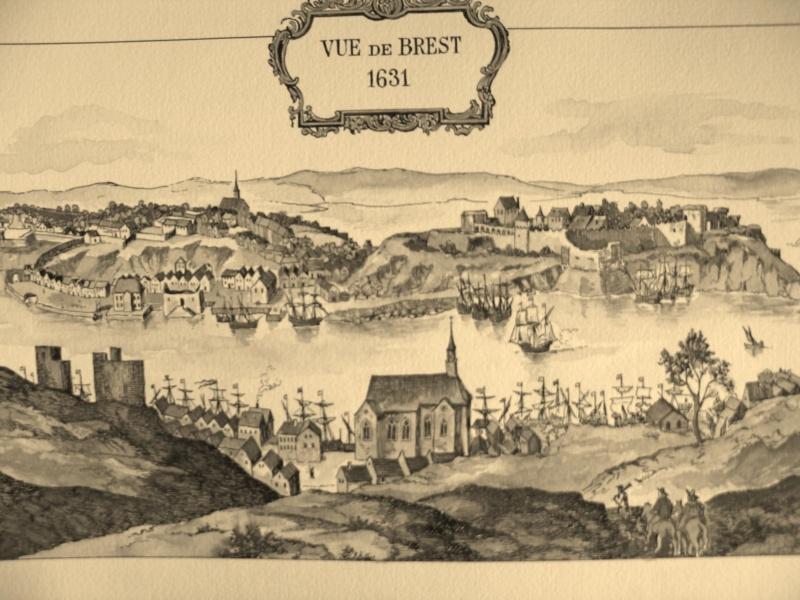 Brest en 1631 Photo_31