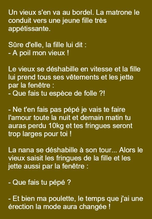Les Petites Blagounettes bien Gentilles - Page 25 22007310