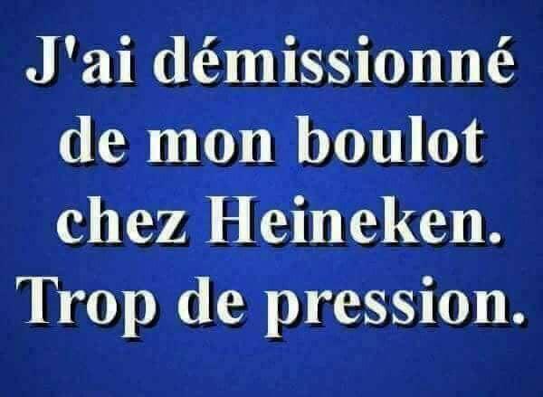 Humour en image du Forum Passion-Harley  ... - Page 3 31542610