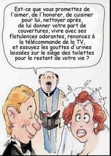 Humour en image du Forum Passion-Harley  ... - Page 37 6a744810