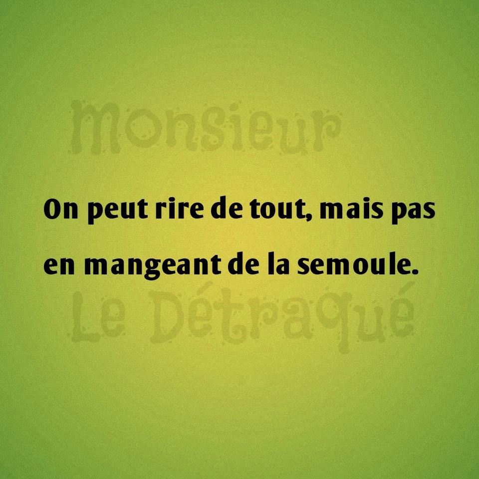 LE DICTON DU JOUR - Page 15 Fulls136