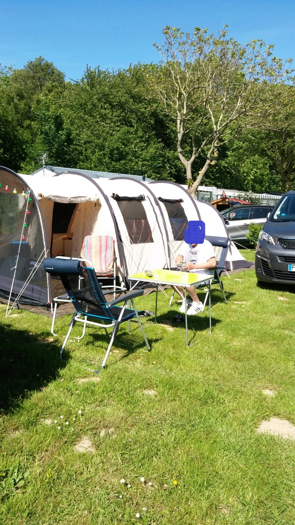 camping le rompval somme 20190511