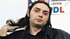 Tko je Aleksandar Vulin koji prijeti 'srpskim svetom' Images27