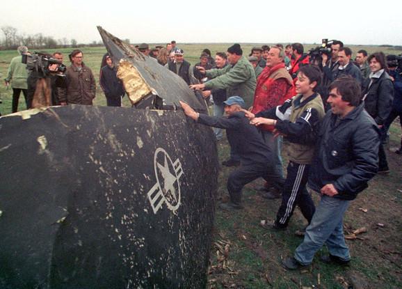 Kurti je izgubio, Kosovo je Srbija - Page 3 Z_6k9l10