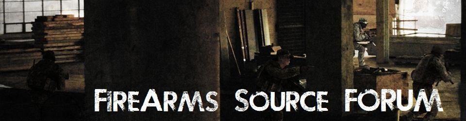 Firearms Source скачать бесплатно !!!