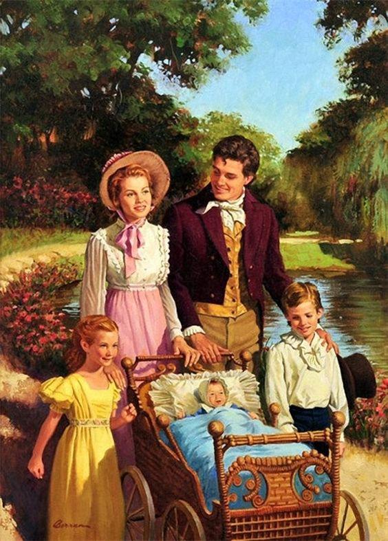 Belles images trouvées sur Pinterest  - Page 2 0b262411