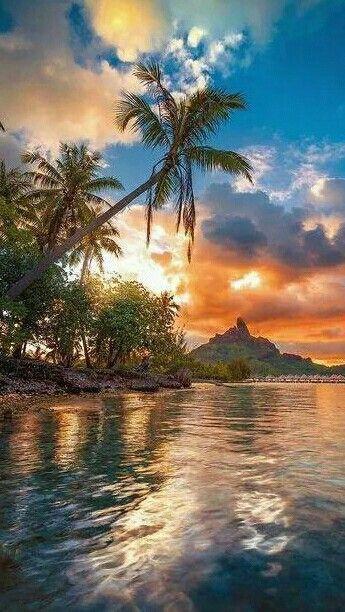 Belles images trouvées sur Pinterest  139d2e10