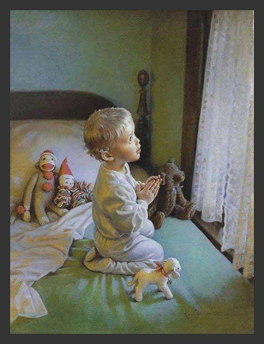 Belles images trouvées sur Pinterest  36e30210