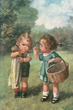 Belles images trouvées sur Pinterest  - Page 2 64294510