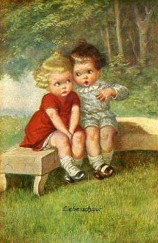 Belles images trouvées sur Pinterest  73c65110