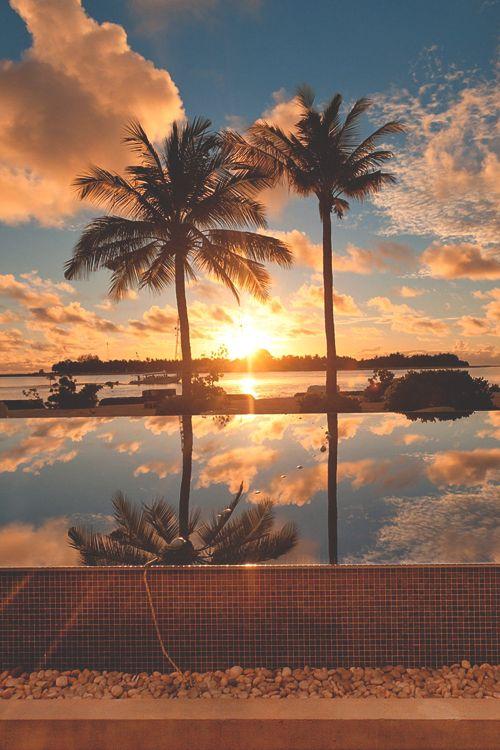 Belles images trouvées sur Pinterest  7b106410