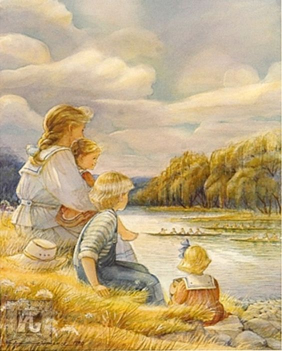 Belles images trouvées sur Pinterest  90cb5610