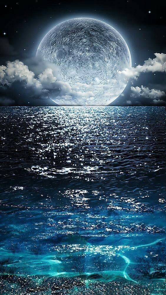 Belles images trouvées sur Pinterest  - Page 2 Aa495810