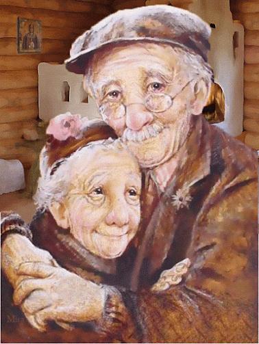 Belles images trouvées sur Pinterest  - Page 2 B4079c10