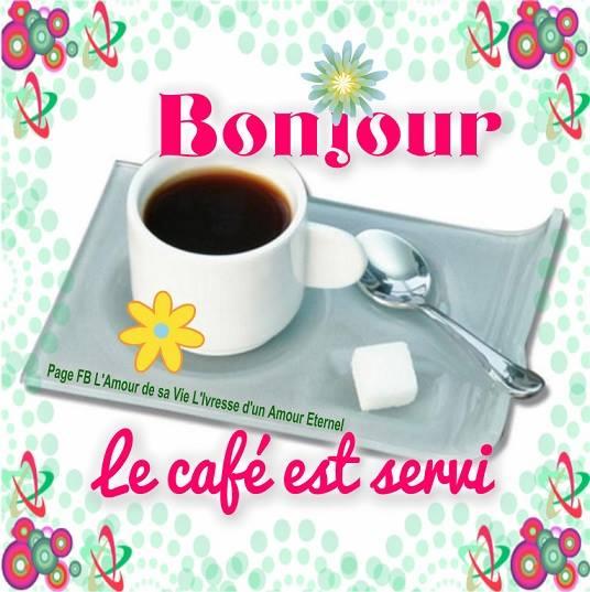 Vendredi 21 Septembre 2018 Bonjou12
